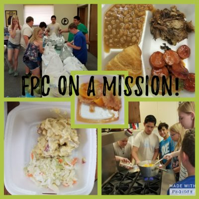 fpc-on-a-mission