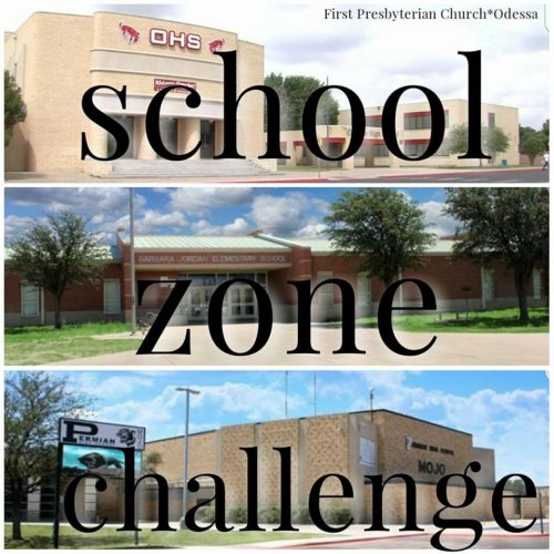 school-zone-challenge