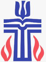 FPC Cross Logo