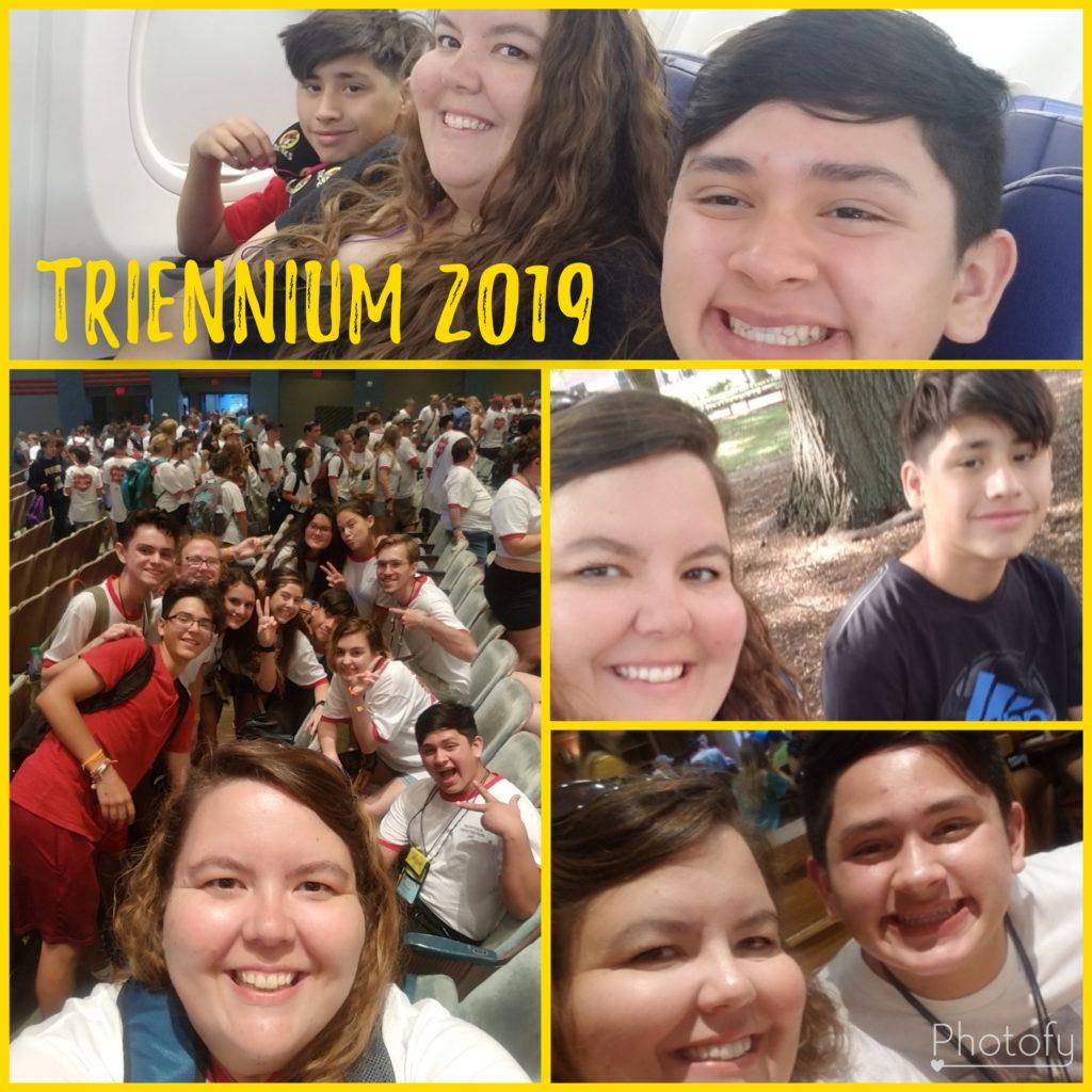 triennium1